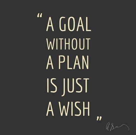 a-goal-without-a-plan-is-just-a-wish-5